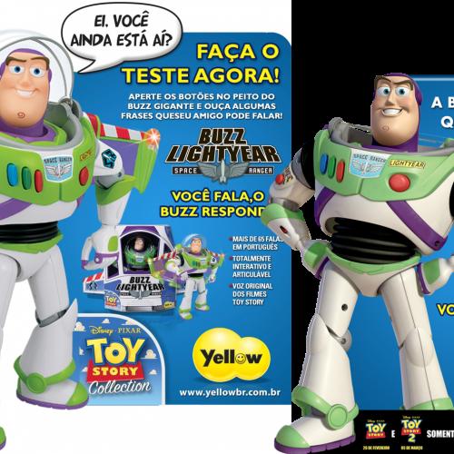 Campanha_buzz_totem1