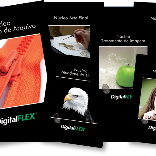 Digital_campanhaintrena_paineis1