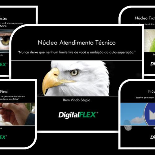 Digital_campanhaintrena_proteçãodetela