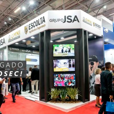 Exposec_grupoJSA_2018