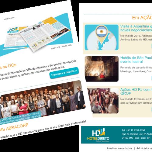 HD&VC_versaodigital