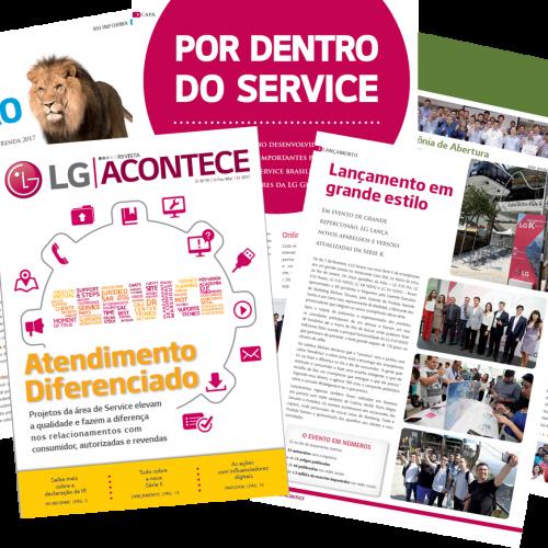 LG1_revista_iterna