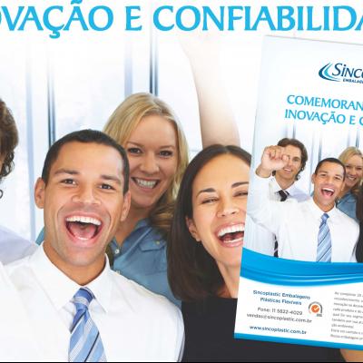 Sincoplastic_anuncio1