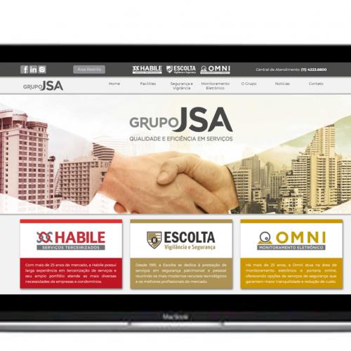 Site_Home_GrupoJSA_aplicacao