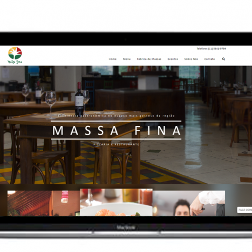 Site_Home_Massafina_aplicacao