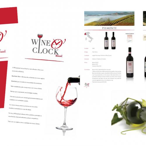 Wine_O'Clock_Folder