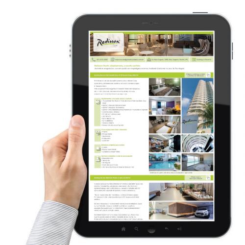 apresentacao_online_tablet_png