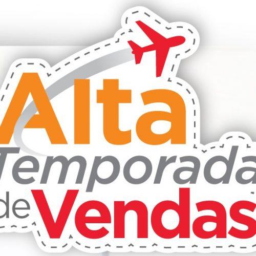campanhavendas_segur_1logotipo
