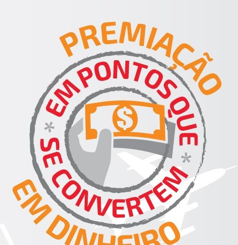 campanhavendas_segur_1selo