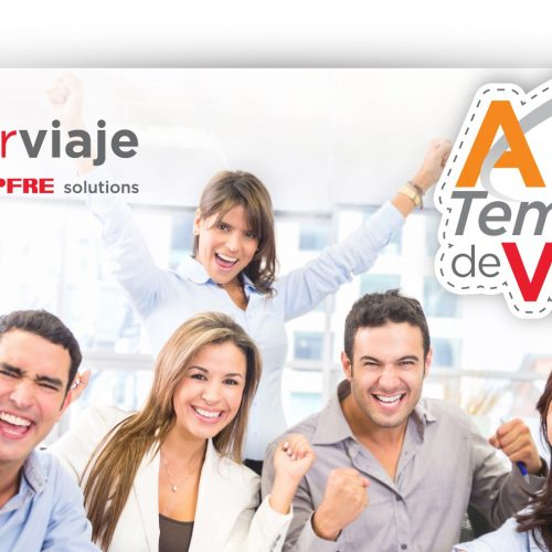 campanhavendas_segur_1testeira