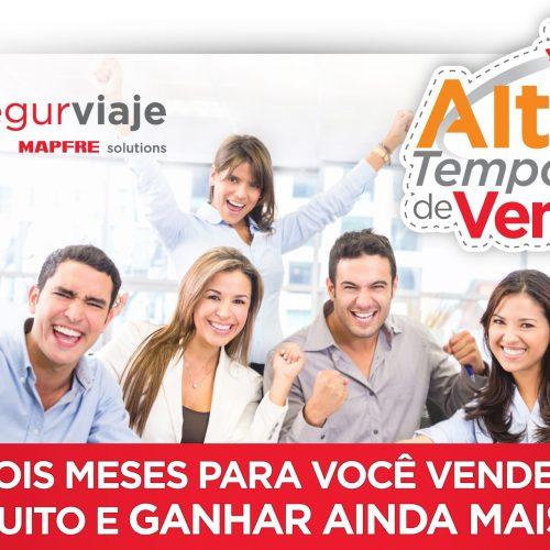 campanhavendas_segur_1testeira1