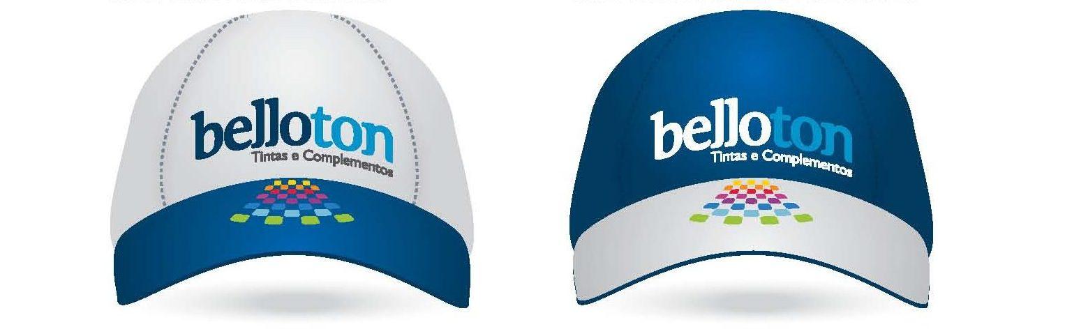 Logomarca_manual_de_aplicacoes_belloton