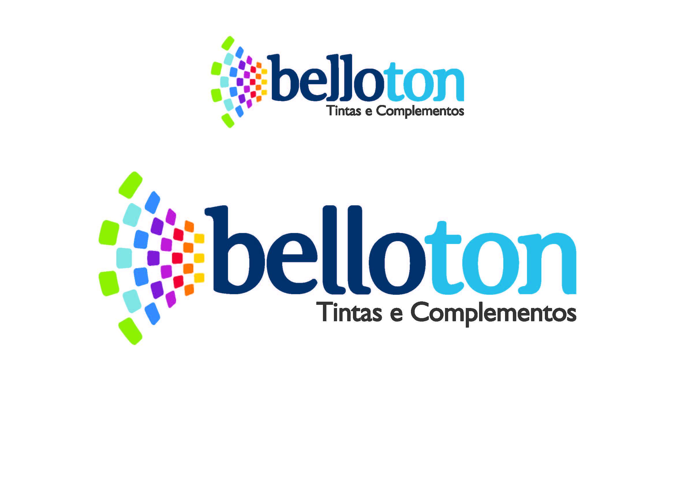 novo_logo_belloton