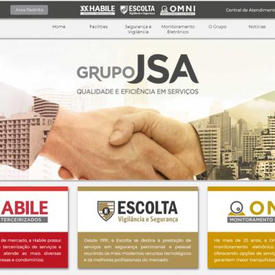 Site_Home_GrupoJSA