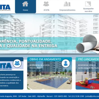 Site_Home_JcVita