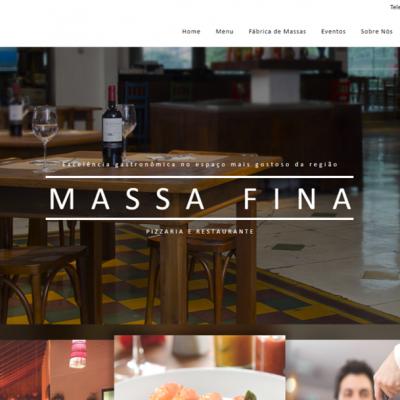 Site_Home_Massafina