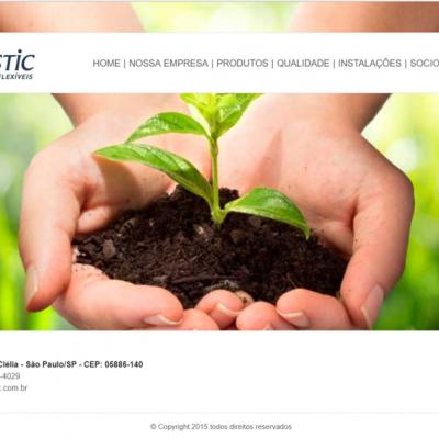 Site_Home_Sincoplastic